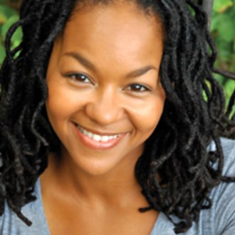 Crystal Dickinson: Cast in Signature Plays