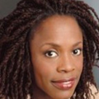 Charlayne Woodard: Roberta in War