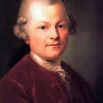 Gotthold Ephraim Lessing: Playwright in Nathan the Wise