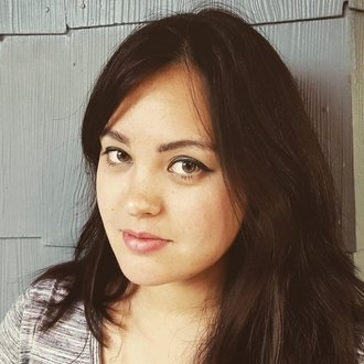 Leah Nanako Winkler: Playwright in The Spring Fling: Rebound