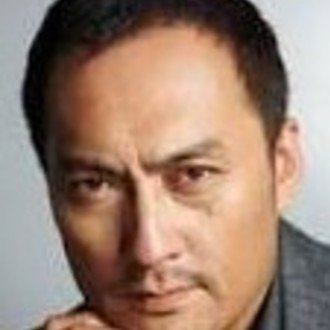 Ken Watanabe: King of Siam in The King and I