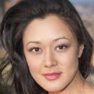 Satomi Blair: Cast in Solstice Party!