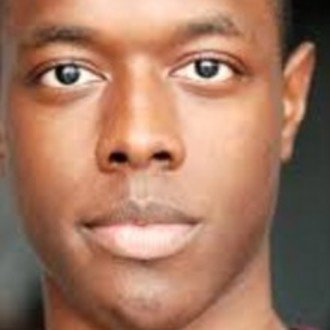 Ronald Alexander Peet: Cast in Spill