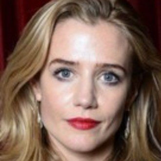 Lisa Dwan: Neasa in Shining City