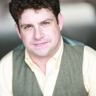 Patrick Halley: Cast in The 25th Annual Putnam County Spelling Bee (APAC)