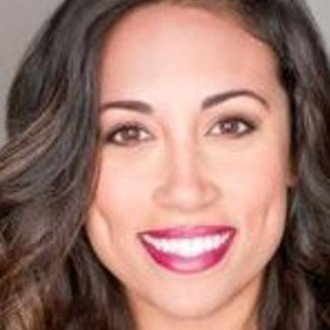 Miranda Roldan: Carmen in Phoenix Rising: Girls and the Secrets We Keep