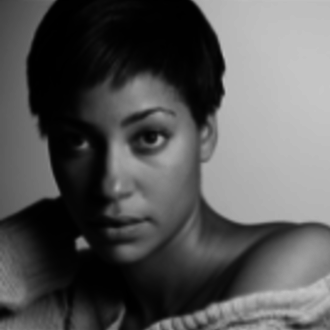 Cush Jumbo: Katherina in The Taming of the Shrew (Delacorte)
