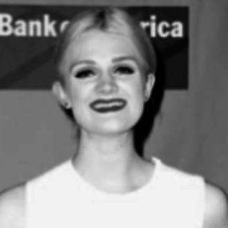 Gayle Rankin: Ophelia, Second Gravedigger in Hamlet (Public Theater)