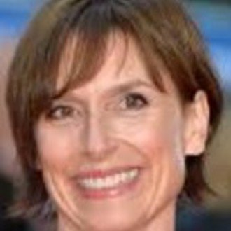 Amelia Bullmore: Playwright in Di and Viv and Rose