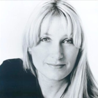Kathy Curtiss: Director in A Midsummer Night's Dream (The Drilling Company)