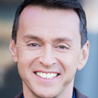 Andrew Lippa: Composer in The Wild Party (Illumination Act)
