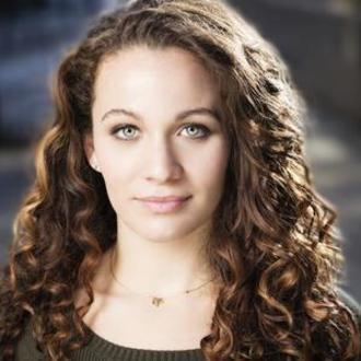 Josephine Spada: Nina in In the Heights (Gallery Players)