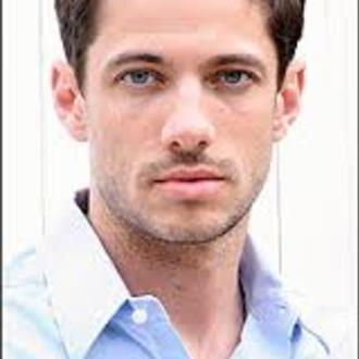 James Carpinello: Cast in Incident at Vichy