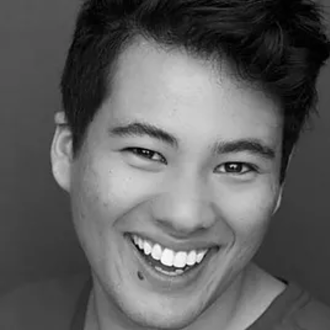 Mathew Bautista: Cast in The Sandy Monologues