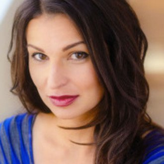 Martyna Majok: Playwright in Cost of Living
