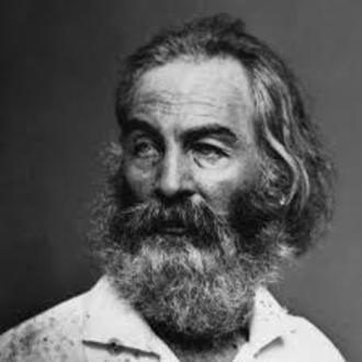 Walt Whitman: Playwright in Whitman's Words: A Celebration