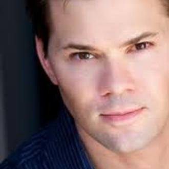 Andrew Rannells: Larry in The Boys in the Band (Broadway)