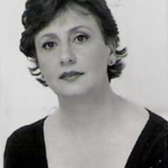 Janette Goleme: Director in Charles & Diana: The Musical
