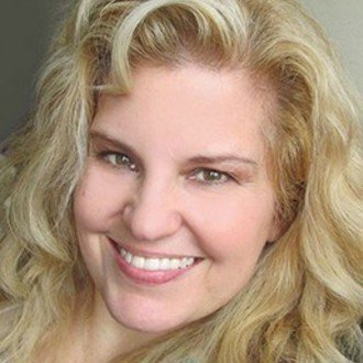 Laura Daniel: Cast in Hell's Belles The Musical