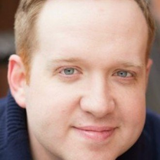 Michael Kirk Lane: Cast in Hell's Belles The Musical