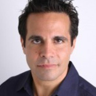 Mario Cantone: Cast in Steve