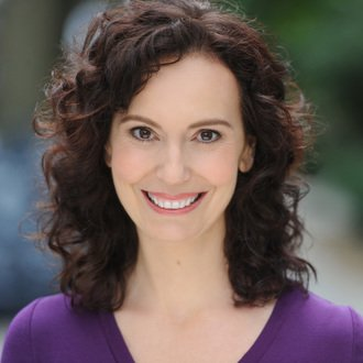 Meg MacCary: Cast in Seen / By Everyone