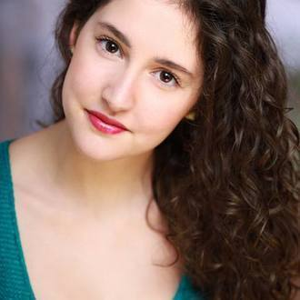 Lauriel Friedman: Cast in A Midsummer Night's Dream (New York Classical Theatre)