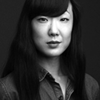 Jennifer Kim: Kendra/Jenna in Gloria