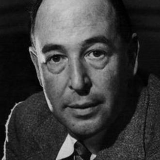 C.S.  Lewis: Author of Original Book in The Screwtape Letters