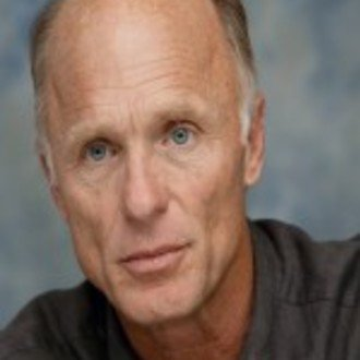 Ed Harris: Cast in Buried Child