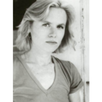 Amy Madigan: Evangeline in Good for Otto