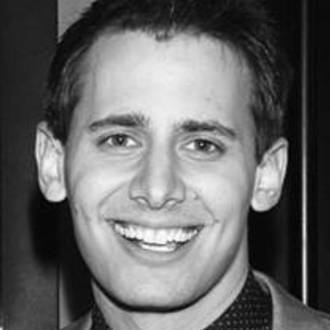 Benj Pasek: Composer in Dear Evan Hansen