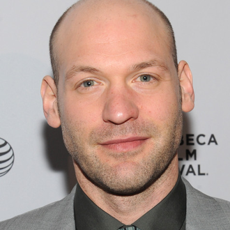 Corey Stoll: Ulysses in Troilus and Cressida (Delacorte)