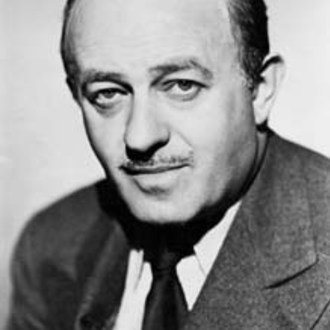 Ben Hecht: Playwright in The Front Page