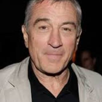 Robert De Niro: Director in A Bronx Tale (Broadway)