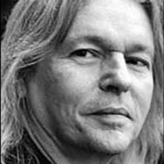 Christopher Hampton: Lyricist in Sunset Boulevard