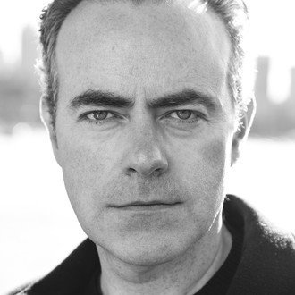John Crowley: Director in The Present