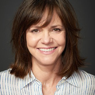 Sally Field: Amanda Wingfield in The Glass Menagerie (starring Sally Field)