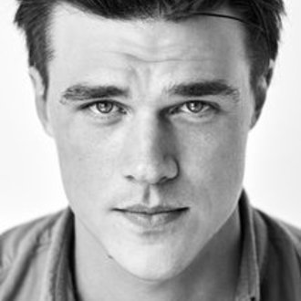 Finn Wittrock: Cassio in Othello (New York Theatre Workshop)
