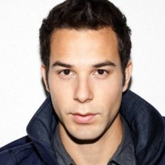 Skylar Astin: Cast in What We're Up Against (WP Theater)