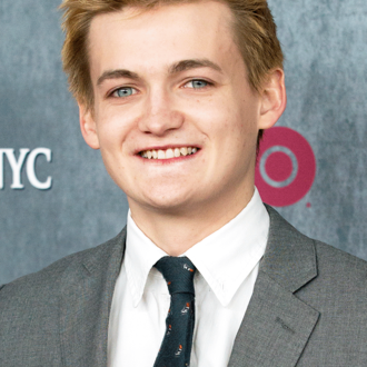 Jack Gleeson: Cast in Bears in Space