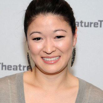 Jennifer Lim: Cast in Don't You F**king Say a Word