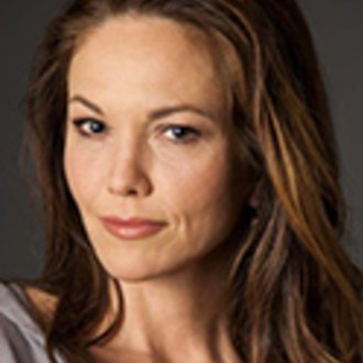 Diane Lane: Lyubov Andreyevna Ranevskaya in The Cherry Orchard (Roundabout)