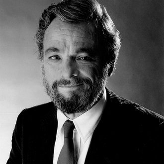 Stephen Sondheim: Composer in Sunday in the Park with George