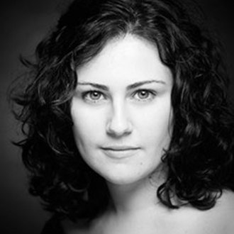 Anni Dafydd: Cast in The Good Earth