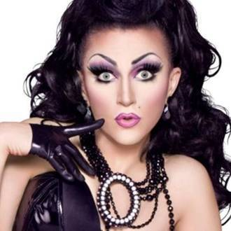 BenDeLaCreme: Playwright in Inferno A-Go-Go