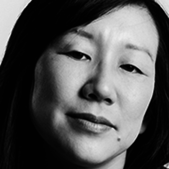 Julia Cho: Playwright in Office Hour