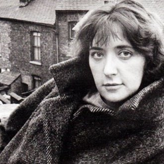 Shelagh Delaney: Playwright in A Taste of Honey