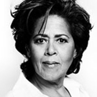 Anna Deavere Smith: Playwright in Notes From the Field