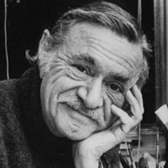 Ezra Jack Keats: Author of Original Book in The Snowy Day and Other Stories
